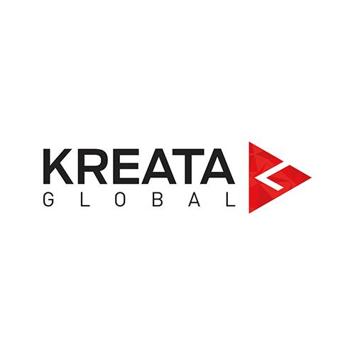 @kreataglobal