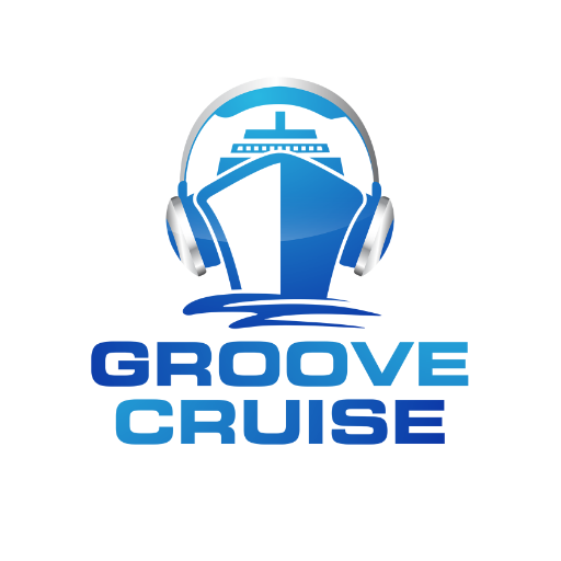 @GrooveCruise