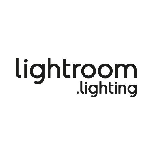 @lightroomMX