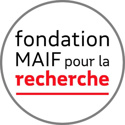 """Résultat de recherche d'images pour """"Fondation Maif"""""""