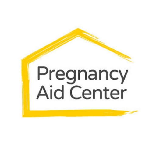 Pregnancy Aid Center