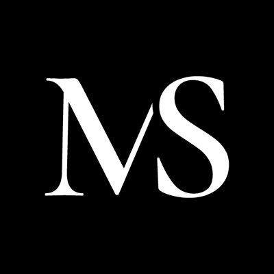 @MediaSourceMX