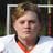 Grant Jones (@Grant__Jones_) Twitter profile photo