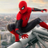 Spider Man Far from Home Full Movie Online Free