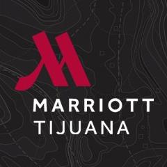 @Marriott_Tij