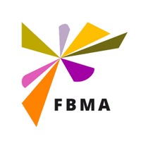 FBMA Food & Beverage Management Association