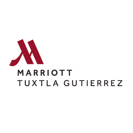 @Marriott_Tuxtla