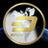 Cypherpunk ☮️ #DashForceNews 🚀