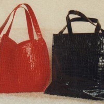 Handbag Makers
