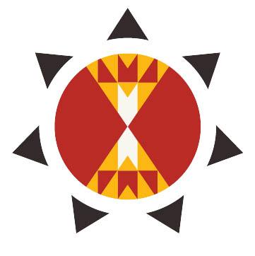 Lakota Law Project