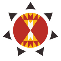 Lakota Law Project (@lakotalaw )