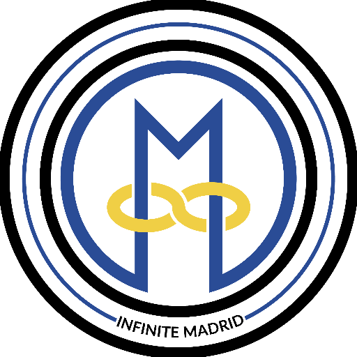 Infinite Madrid
