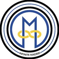 Infinite Madrid