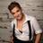 @DaisyEagan Profile picture