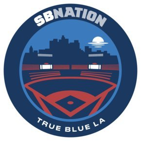 All the Dodgers coverage you need in one spot. Podcast: https://t.co/dpTPHFdWe7