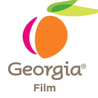 The Georgia Film Office على تويتر: