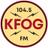 KFOG (@KFOGRadio) Twitter profile photo