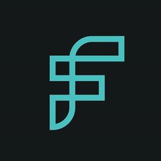 @FoundationCap