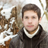 Vince Varga (@vincevargadev) Twitter profile photo