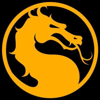 Mortal Kombat 11 (@MortalKombat) | Twitter