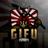 GiFu esports