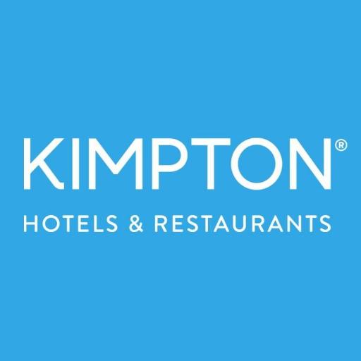 @Kimpton