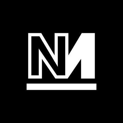 @novaramedia