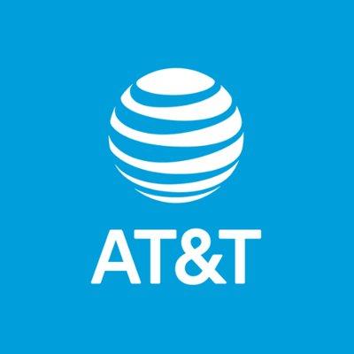 AT&T Impact