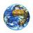 Earth Gallery