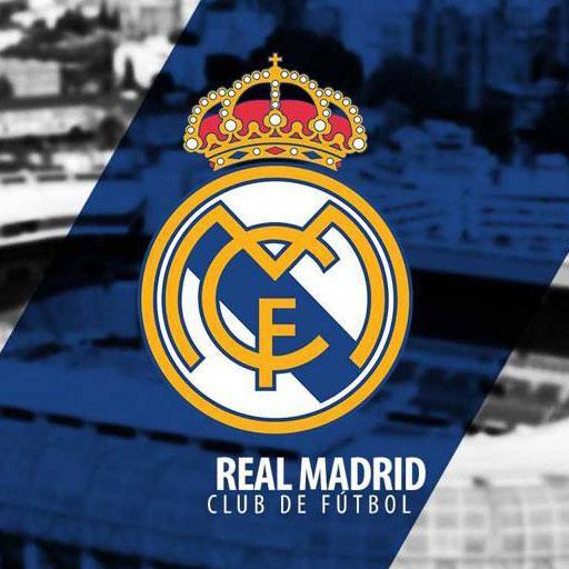 🏆Real Madrid Club de Fans🏆