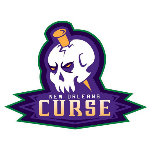 New Orleans Curse (@MLQCurse)   Twitter