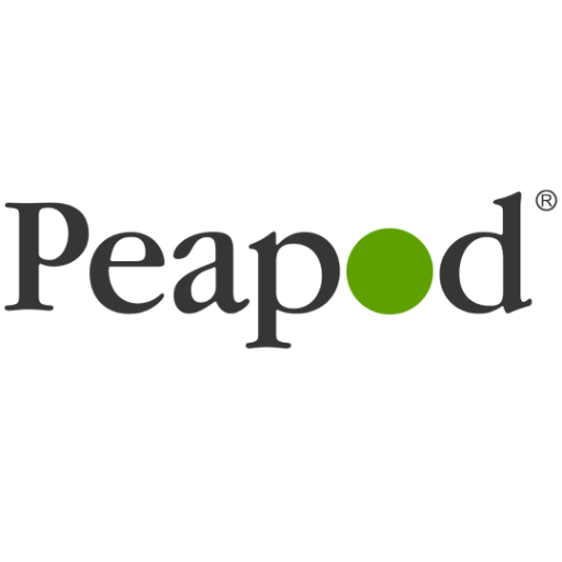 Image result for peapod icon