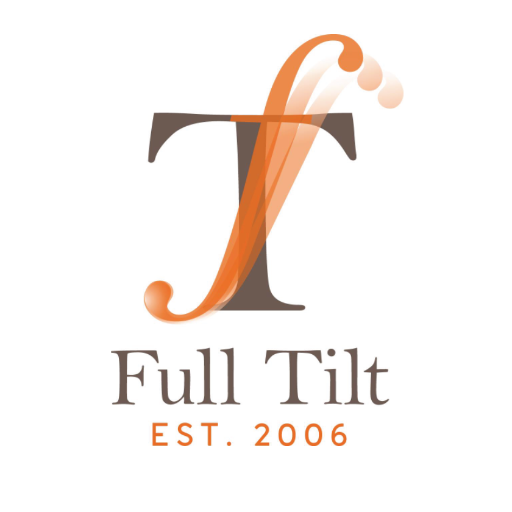 @FullTiltATL