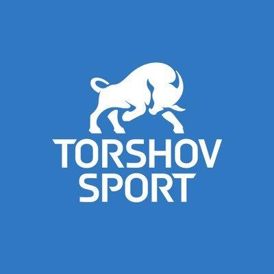 @TorshovFotball
