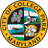 CollegePark_MD avatar