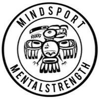 Mindsport.co.uk