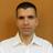 @mirkocino Profile picture