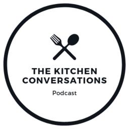 @tkc_podcast