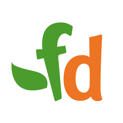Image result for freshdirect icon