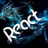 r3act_ion