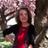 weeWonder (@KarenGennaro) Twitter profile photo