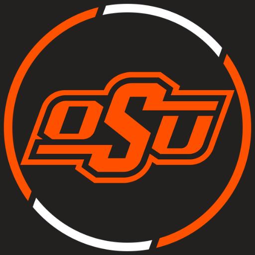 OSU Cowboy Wrestling