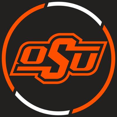 OSU Cowboy Wrestling (@CowboyWrestling)   Twitter