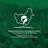 Kalimantan Forest Project