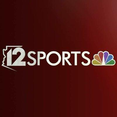 117af741 12 Sports on Twitter:
