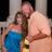 Bill_Brown11's avatar