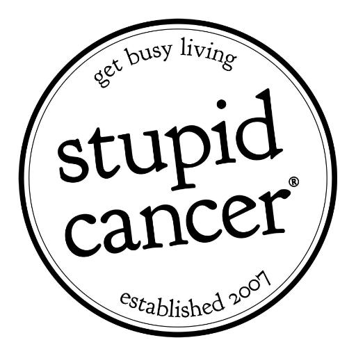 StupidCancer