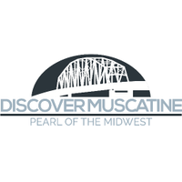 DiscoverMuscatine