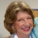 Linda Vaughn - @LindaVa19768117 - Twitter