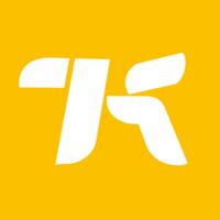 Kotaku ( @Kotaku ) Twitter Profile
